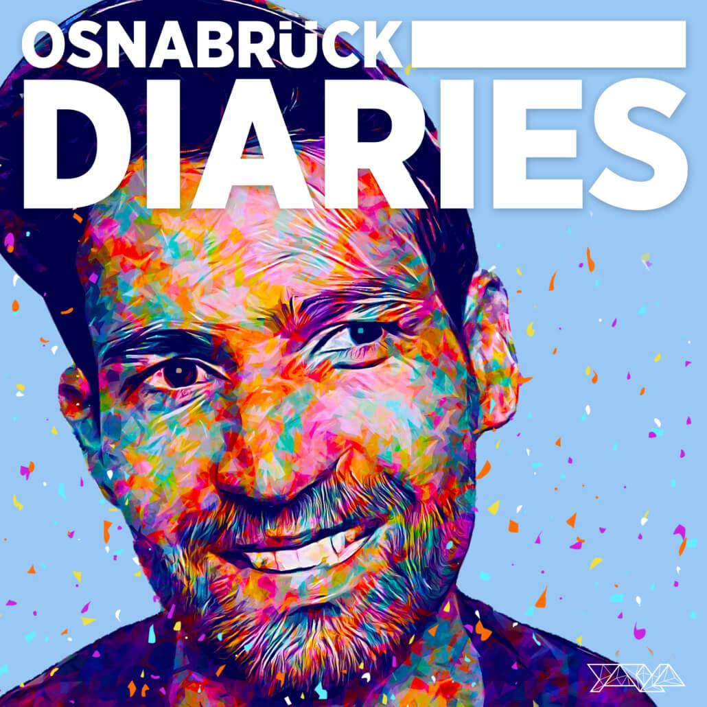 Osnabrück Diaries